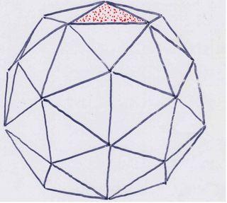 Icosahedron03